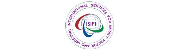 INTERNATIONAL SERVICES FOR IMPACT FACTOR AND INDEXING (ISIFI)